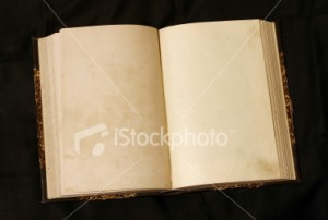 ist2_308457-old-book-with-blank-pages